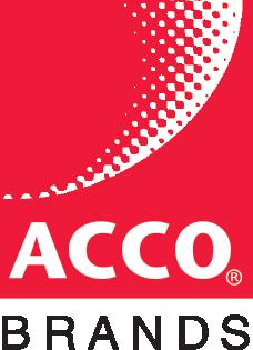 My Acco